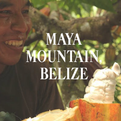 MayaMountain_button